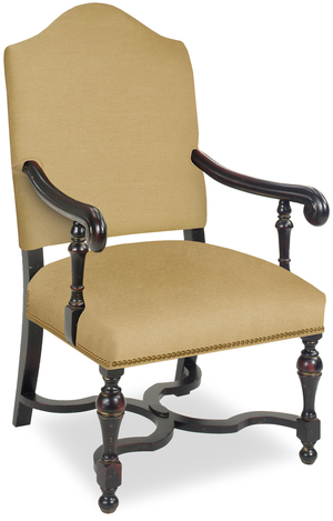 Thumbnail of Parker Southern - Grayson Chair