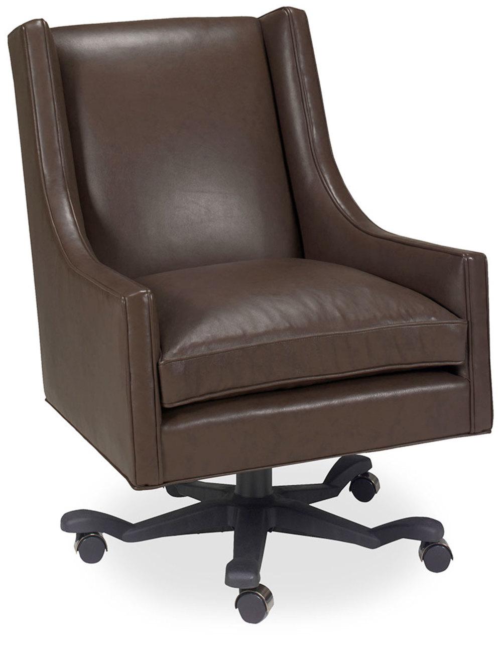Parker Southern - Dexter Tilt Swivel Chair