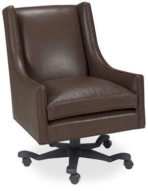Thumbnail of Parker Southern - Dexter Tilt Swivel Chair
