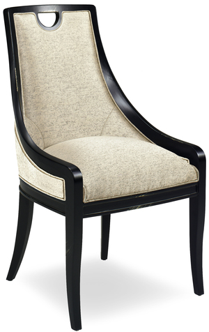 Thumbnail of Parker Southern - Sesil Chair