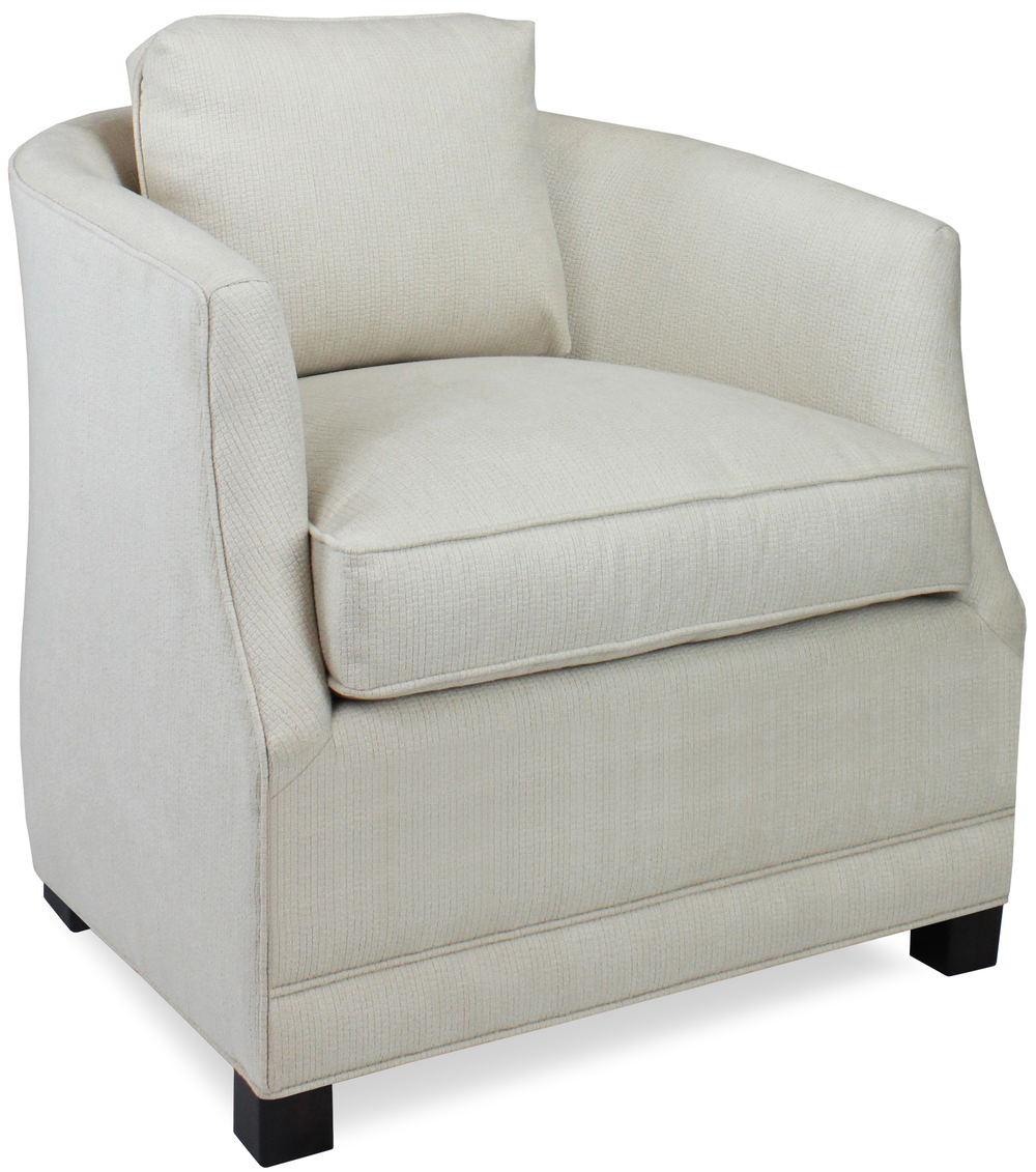 Parker Southern - Roxie Chair