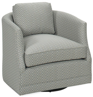 Thumbnail of Parker Southern - Roxie Swivel Glider