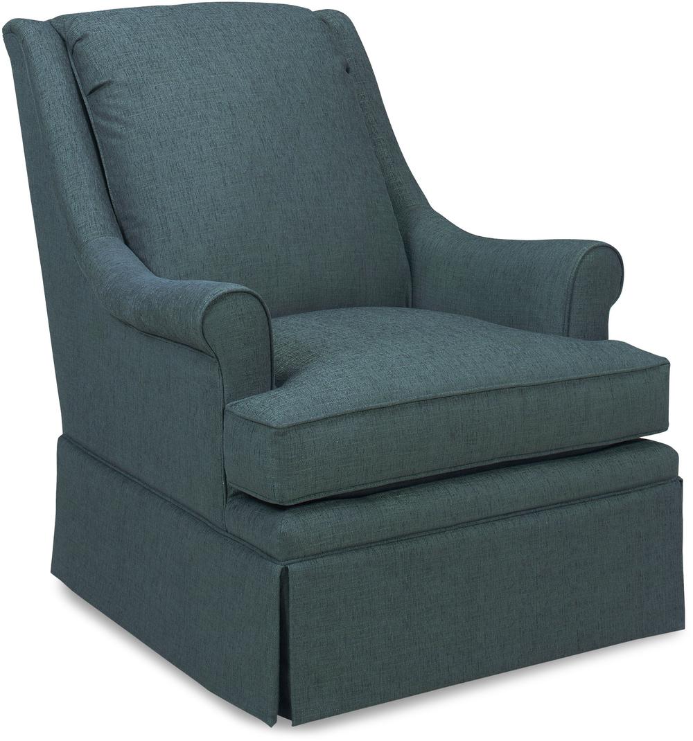 Parker Southern - Vashti Chair