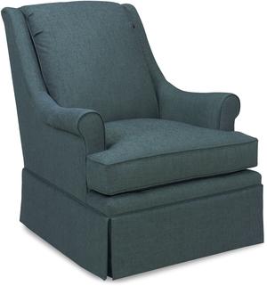 Thumbnail of Parker Southern - Vashti Chair