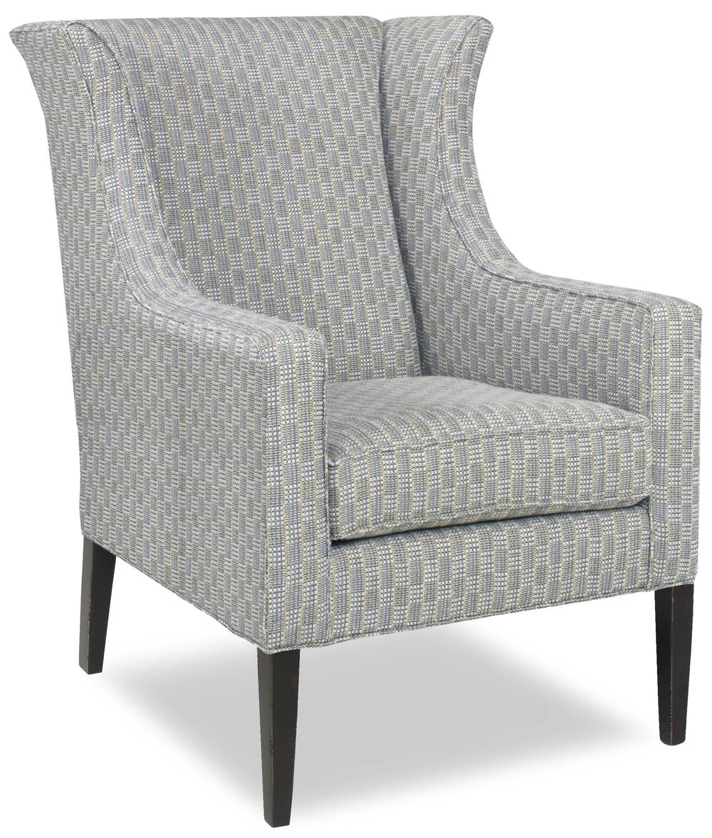 Parker Southern - Demi Chair
