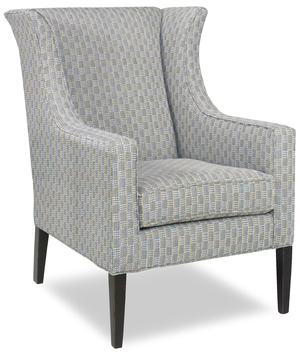 Thumbnail of Parker Southern - Demi Chair