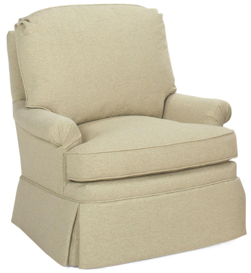 Parker Southern - Eden Chair