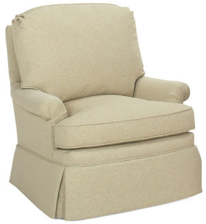 Thumbnail of Parker Southern - Eden Chair