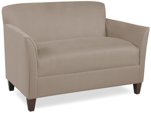 Thumbnail of Parker Southern - Manhattan Loveseat