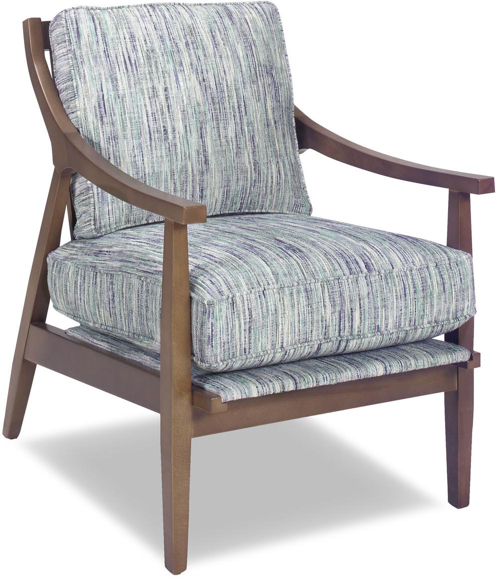 Parker Southern - Bergman Chair