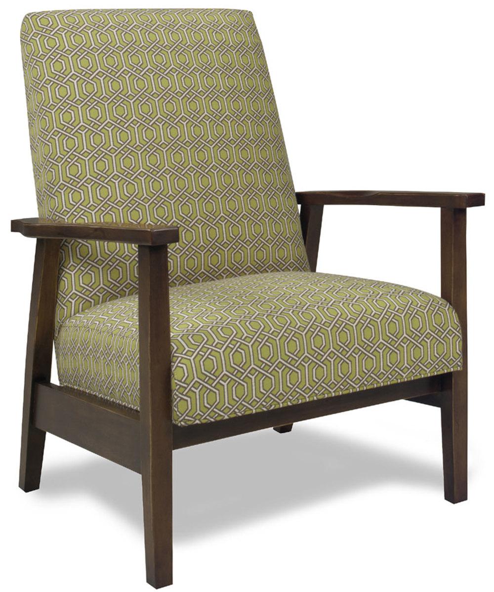 Parker Southern - Kadoka Chair