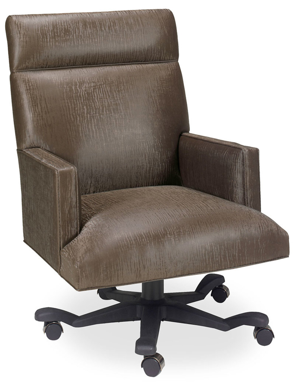 Parker Southern - Walsh Tilt Swivel Chair