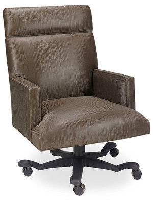 Thumbnail of Parker Southern - Walsh Tilt Swivel Chair