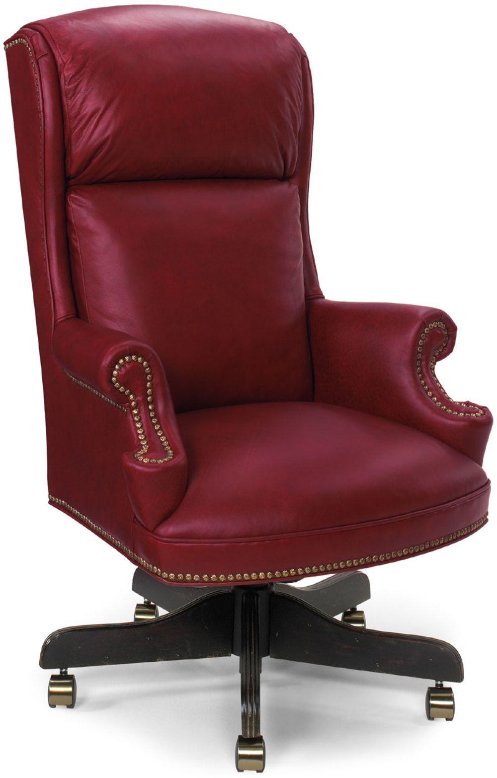 Parker Southern - Reagan Tilt Swivel Chair