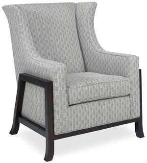 Thumbnail of Parker Southern - Pruitt Chair