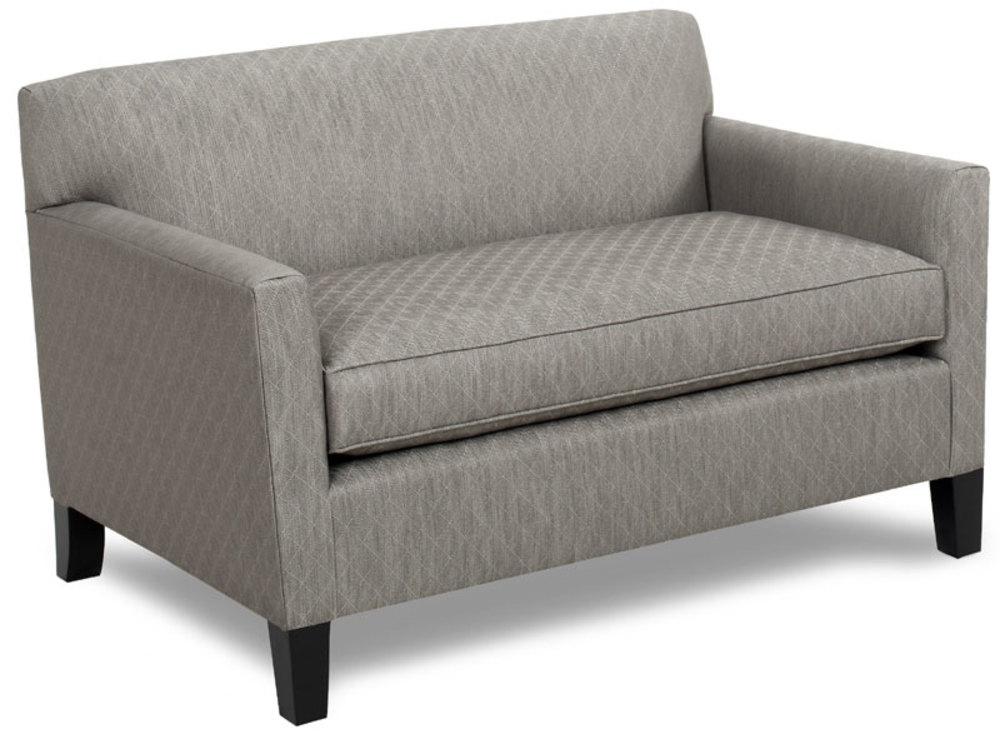 Parker Southern - Carson Contract Loveseat