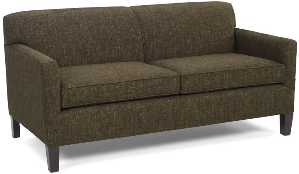 Parker Southern - Carson Sofa