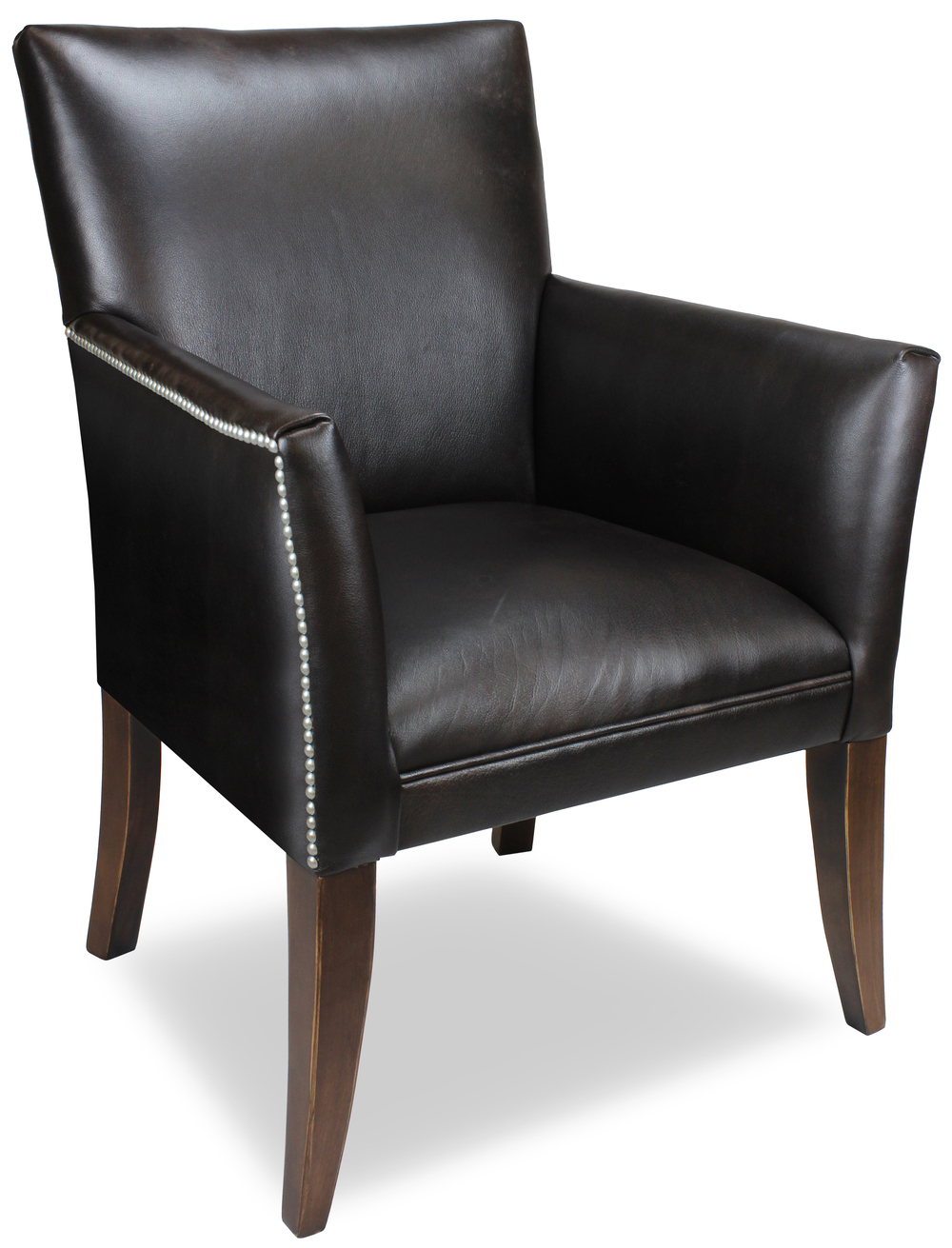 Parker Southern - Concord Chair