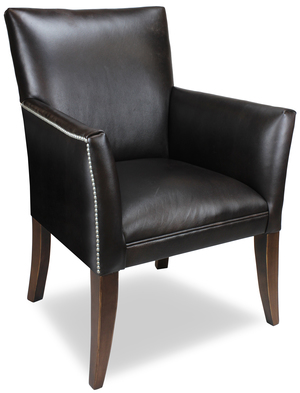 Thumbnail of Parker Southern - Concord Chair