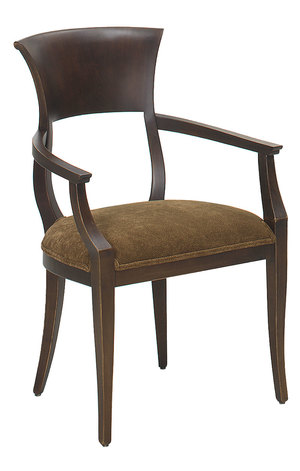 Thumbnail of Parker Southern - Cameron Chair