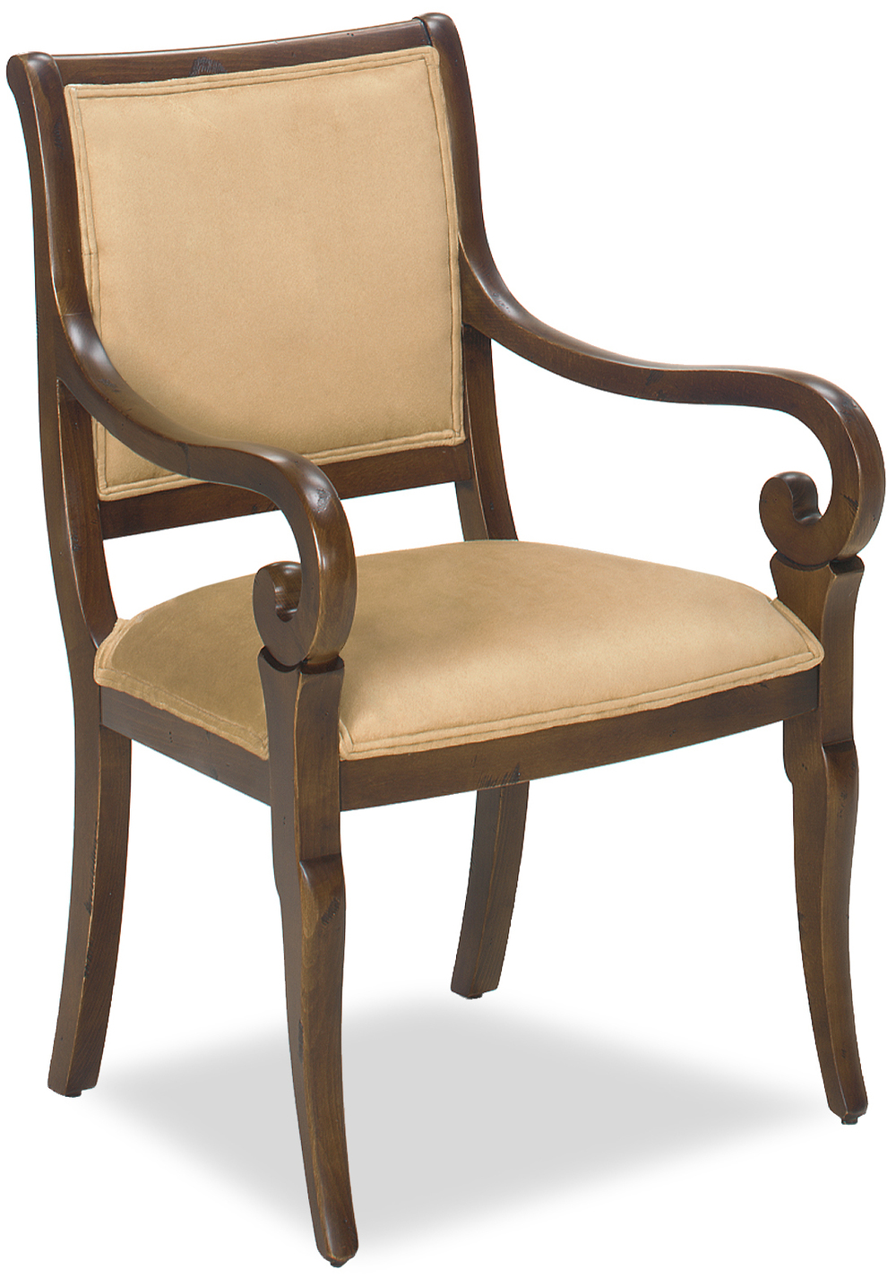 Parker Southern - Rhodes Chair