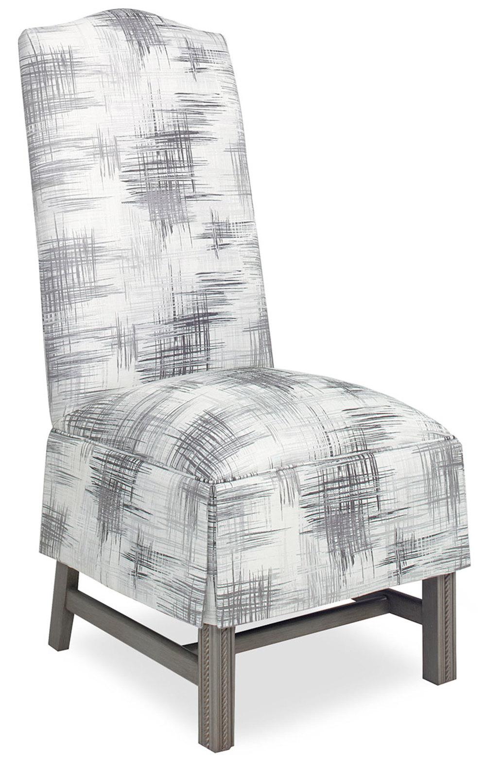 Parker Southern - Joanna Armless Chair