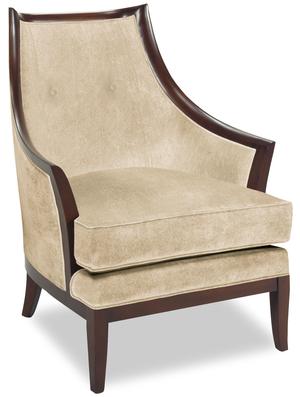 Thumbnail of Parker Southern - Chapman Chair