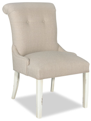 Thumbnail of Parker Southern - Marquee Chair
