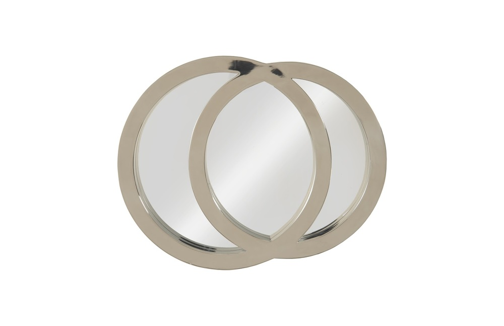 Phillips Collection - Halo Mirror