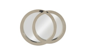 Thumbnail of Phillips Collection - Halo Mirror