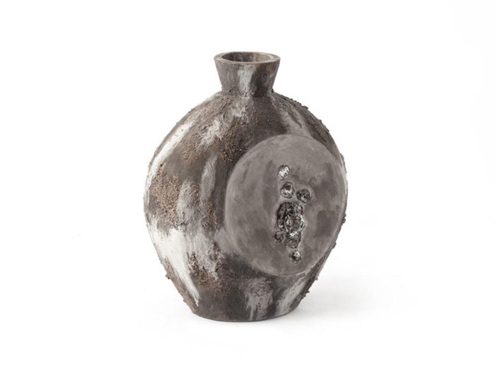 Phillips Collection - Bulb Lava Bottle