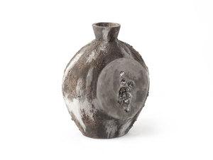 Thumbnail of Phillips Collection - Bulb Lava Bottle