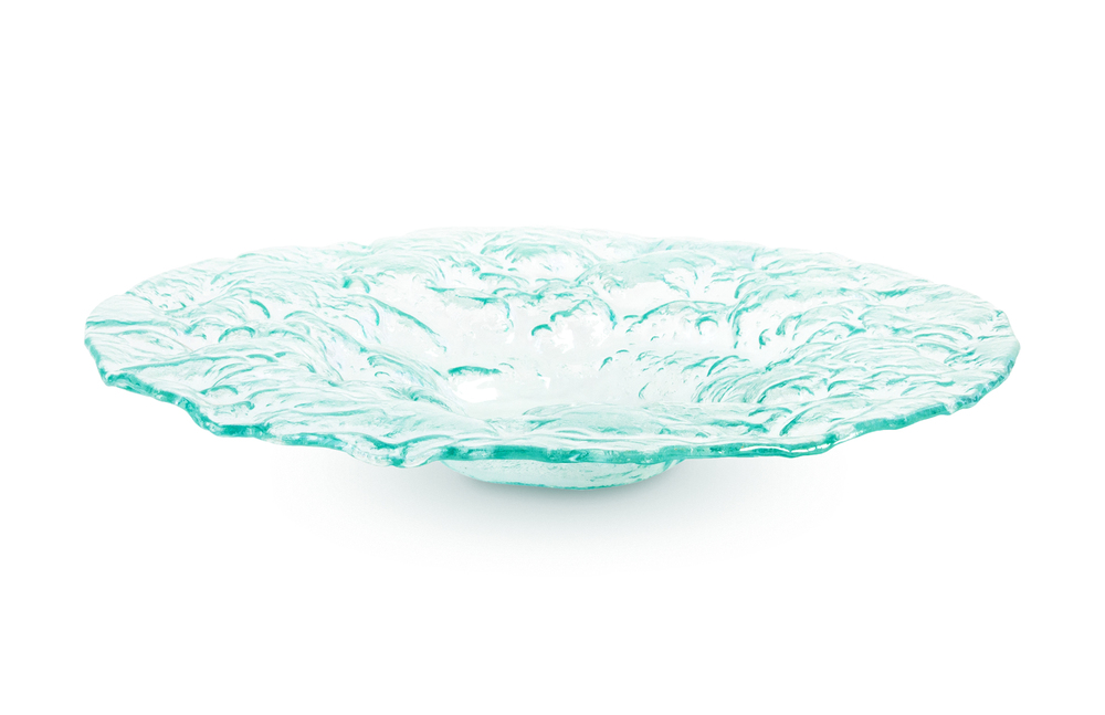 Phillips Collection - Bubble Bowl