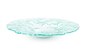 Thumbnail of Phillips Collection - Bubble Bowl