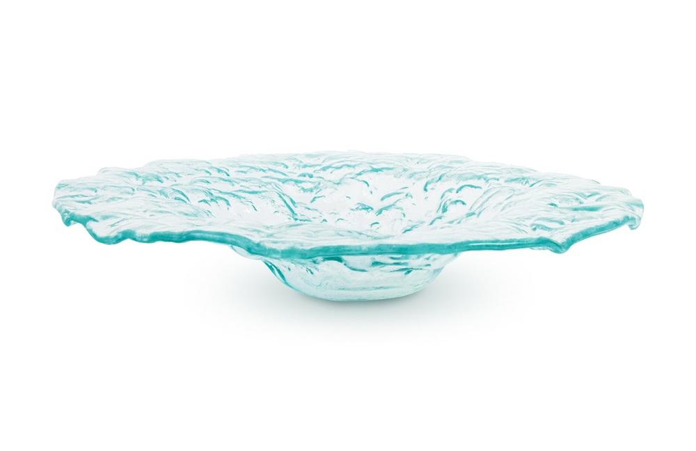 Phillips Collection - Bubble Bowl Medium