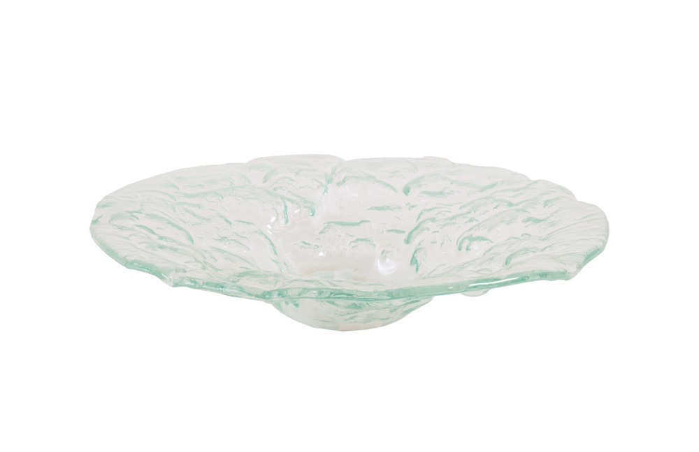 Phillips Collection - Bubble Bowl Small