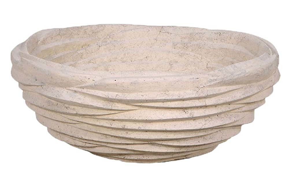 Phillips Collection - Waves Bowl