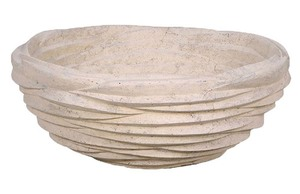 Thumbnail of Phillips Collection - Waves Bowl