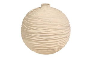 Thumbnail of Phillips Collection - Waves Sphere Vase