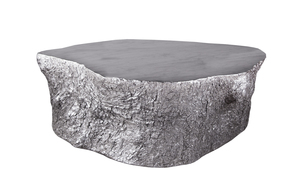 Thumbnail of Phillips Collection - Bark Coffee Table