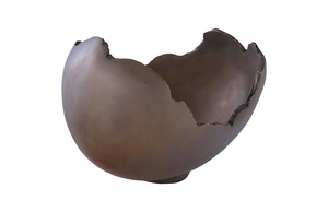 Thumbnail of Phillips Collection - Burled Bowl