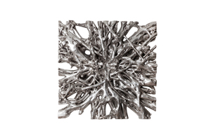 Thumbnail of Phillips Collection - Large Square Root Wall Art