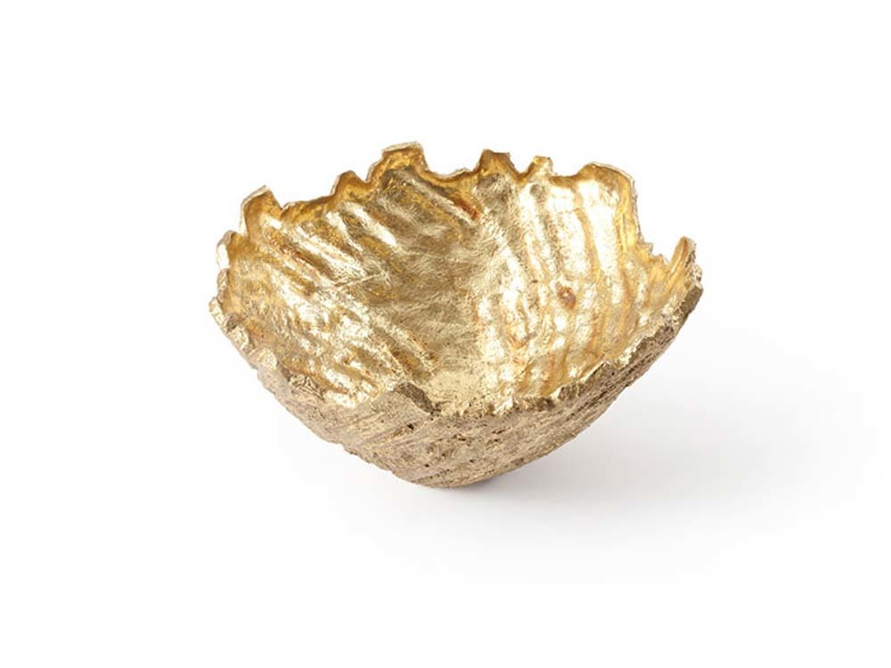 Phillips Collection - Puro Bowl