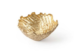 Thumbnail of Phillips Collection - Puro Bowl