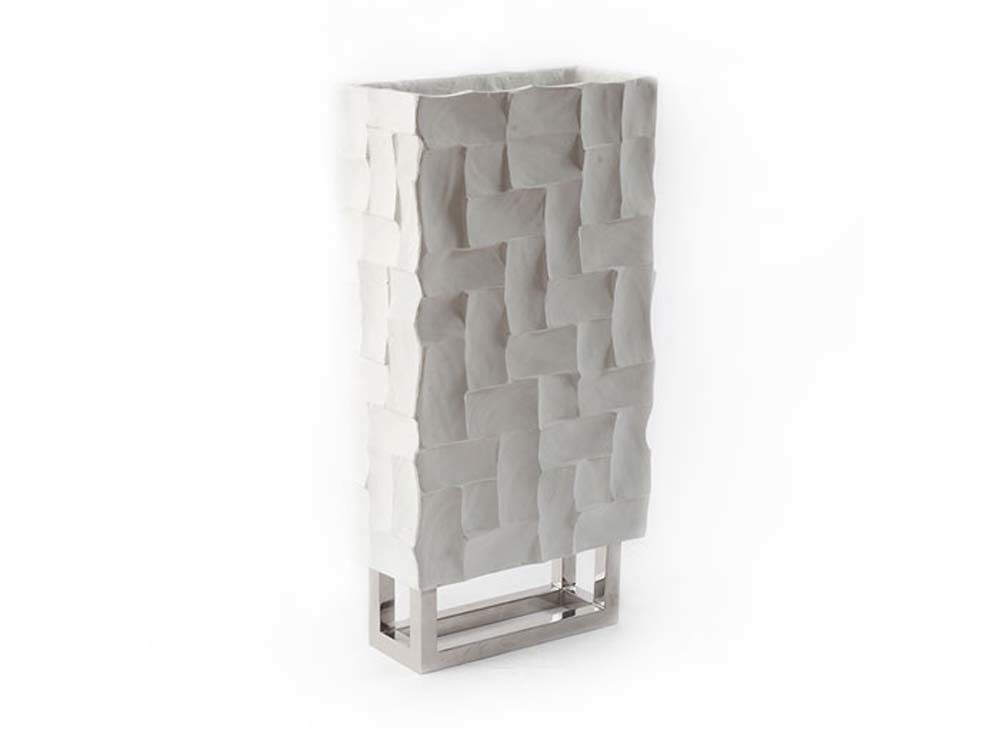 Phillips Collection - Radica Vase