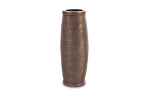Thumbnail of Phillips Collection - Spun Wire Vase