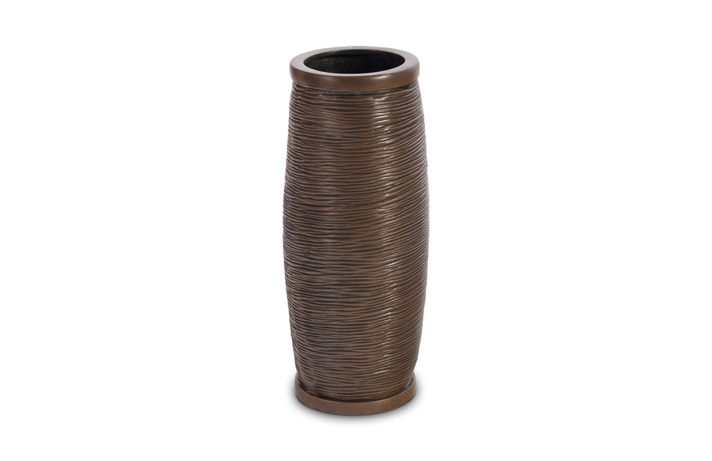 Phillips Collection - Spun Wire Vase