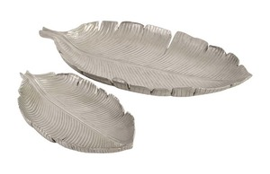 Thumbnail of Phillips Collection - Banana Leaf Bowl