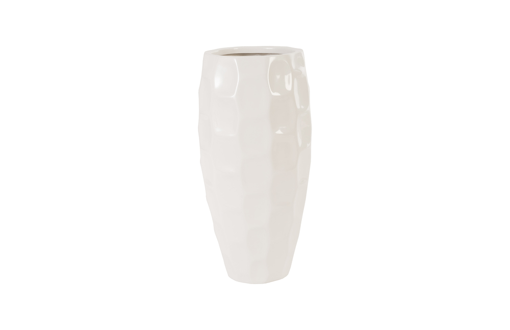 Phillips Collection - Mando Vase