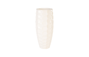 Thumbnail of Phillips Collection - Mando Vase